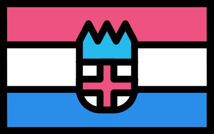CRO flag