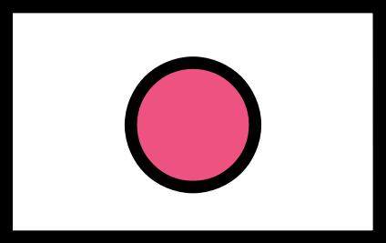 JPN flag