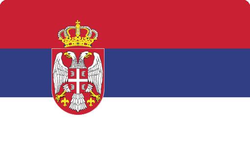 SRB flag