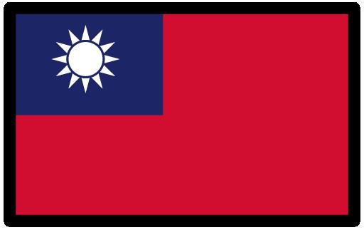 TPE flag